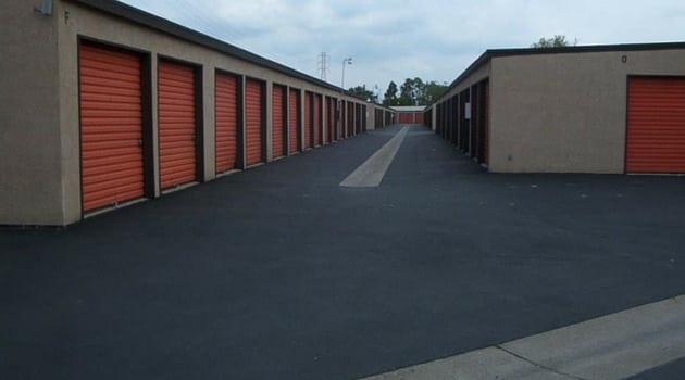 About Us Atwater Security Storage Atwater Ca