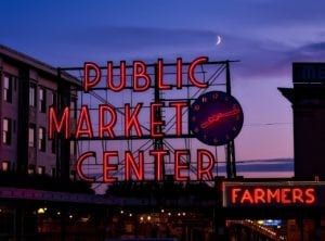 seattle-public-market-sign
