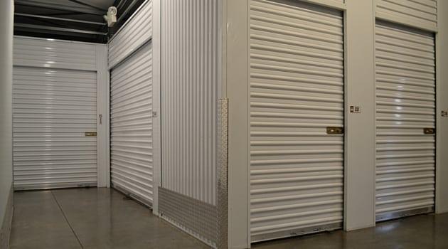 Midland Self Storage 1802 112th St E, Tacoma, WA storage units -3