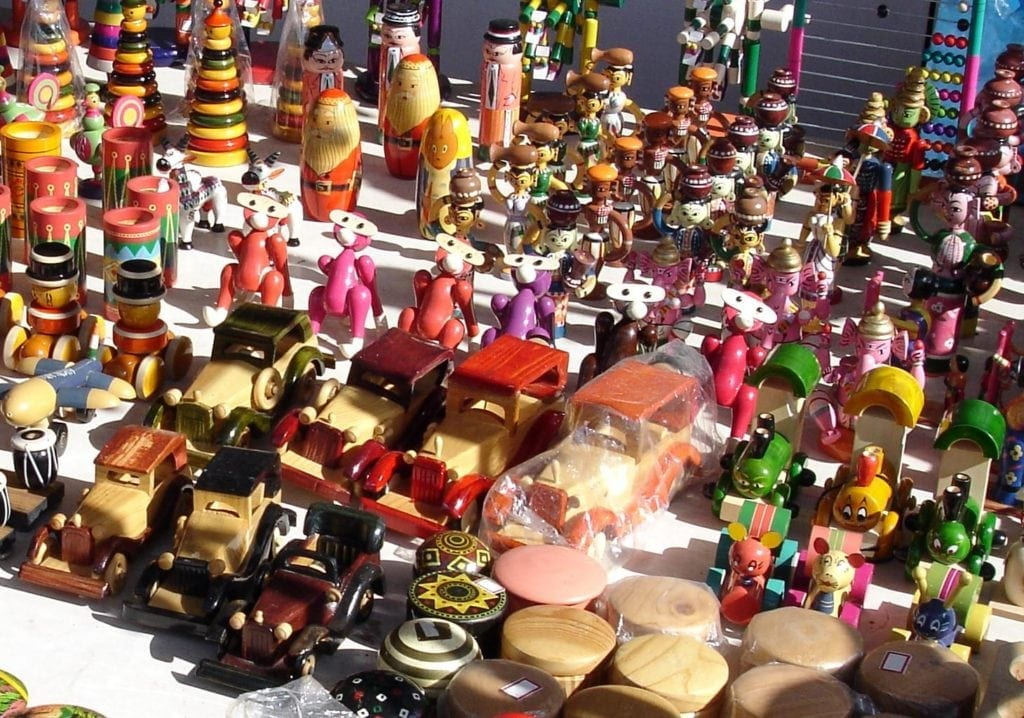 wooden_toy_collection