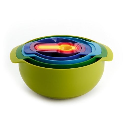 nested-mixing-bowl-set