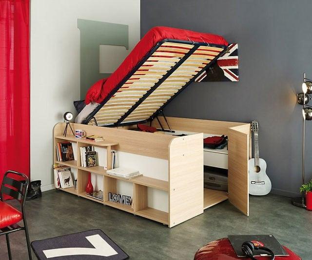 bed-storage-system
