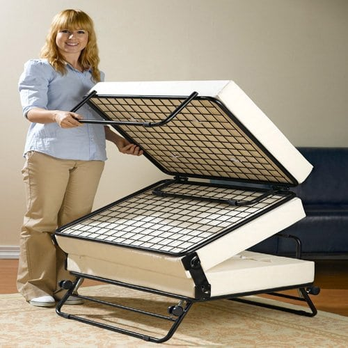 ottoman-bed-unfolded