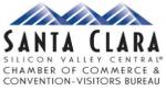 Member of the Santa Clara Chamber of Commerce