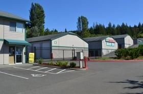 ProGuard Storage Poulsbo, WA