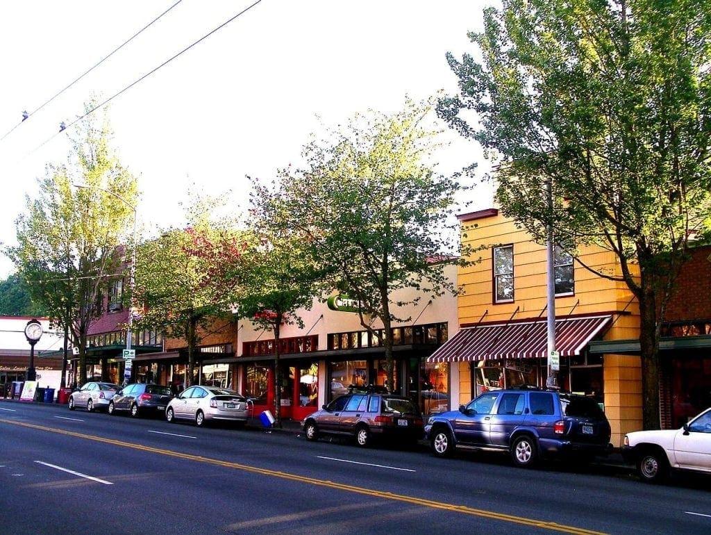 Columbia_City,_Seattle