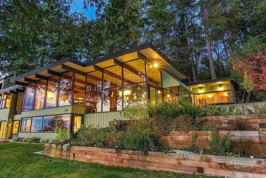5 Best Neighborhoods In Shoreline Washington West Coast
