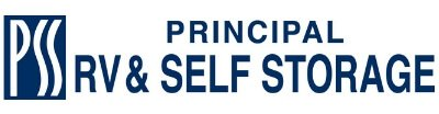 Principal RV & Self Storage Battleground, WA