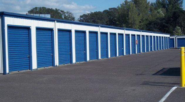 safe place storage 304 Field Rd E Spanaway WA 98387 storage units 4