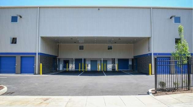 storage units 4970 se 16th ave portland oregon 97202-3