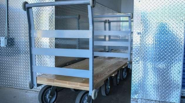 storage units 4970 se 16th ave portland oregon 97202-6