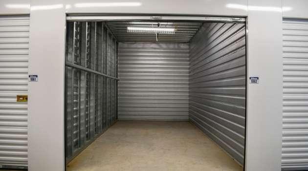 storage units 4970 se 16th ave portland oregon 97202-8