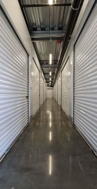 Storage units Rancho Cucamonga, CA