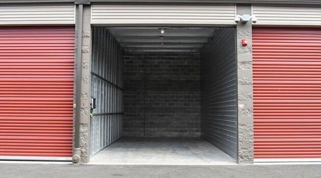 principal rv and self storage 1710 sw 12th ave battle ground wa 98604-9