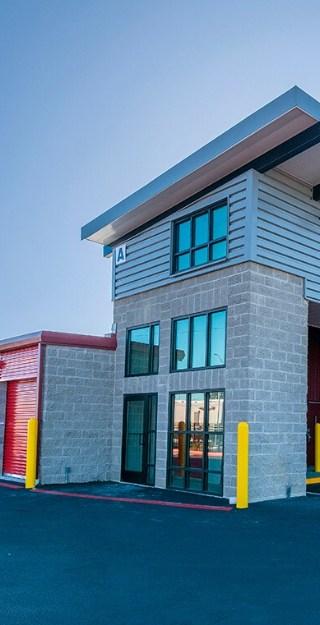 kent supreme self storage 25301 pacific hwy s kent washington storage rental office