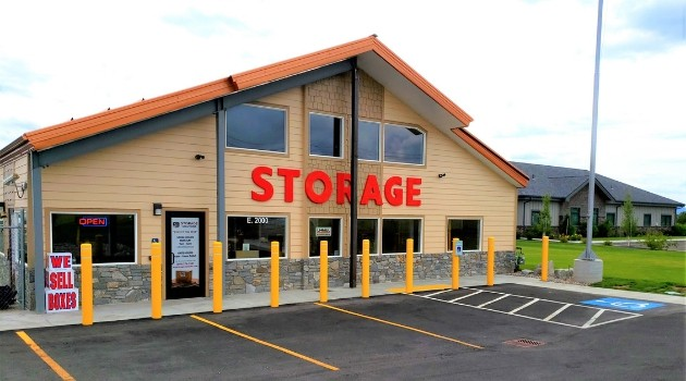 storage solutions deer park 2000 e crawford st deer park washington 99006-1
