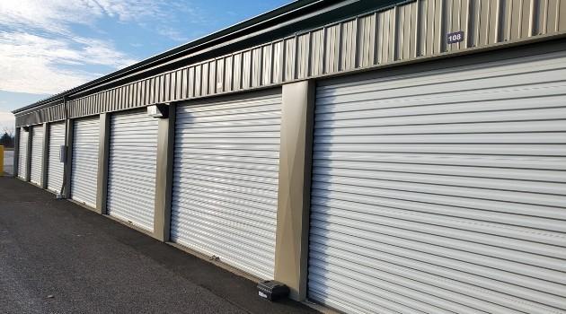 storage solutions deer park 2000 e crawford st deer park washington 99006-3