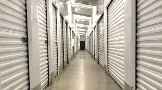 storage solutions deer park 2000 e crawford st deer park washington 99006-4