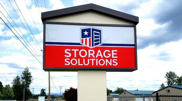 storage solutions deer park 2000 e crawford st deer park washington 99006-6