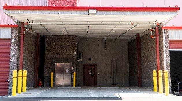 Armor Storage, 3400 Mottman Rd SW, Olympia, Washington storage units 4