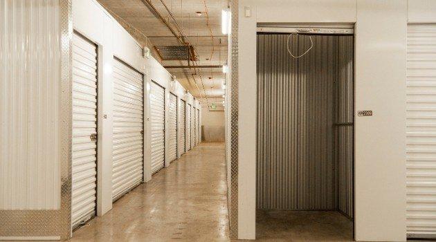 Armor Storage, 3400 Mottman Rd SW, Olympia, Washington storage units 5