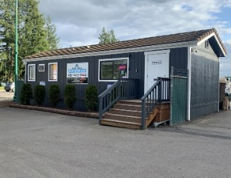 maple valley mini storage 26039 Maple Valley Black Diamond Rd SE Maple Valley WA 98038-office