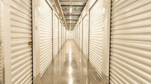 west coast self storage dupont washington 98327-storage units-6