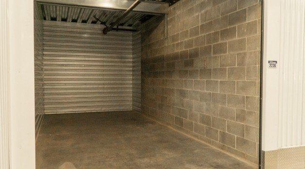 west coast self storage dupont washington 98327-storage units-8