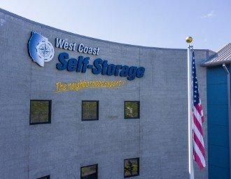 west coast self storage dupont washington features 2