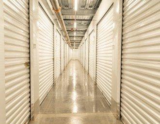 west coast self storage dupont washington features heated storage units