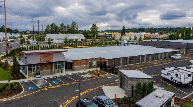 federal way supreme self storage 35200 pacific highway s federal way wa 98003-slide4