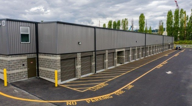 federal way supreme self storage 35200 pacific highway s federal way wa 98003-slide9