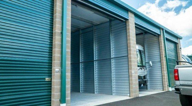 lacey self storage 8345 martin way e lacey Washington 98516 storage units 9