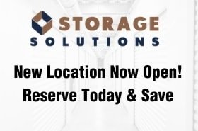 storage solutions salem oregon map now open