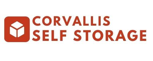 corvallis self storage