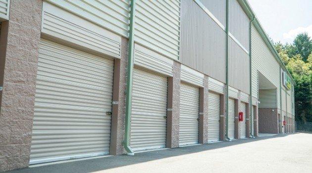 pro guard self storage 20554 little valley road ne poulsbo washington 98370 storage units 10