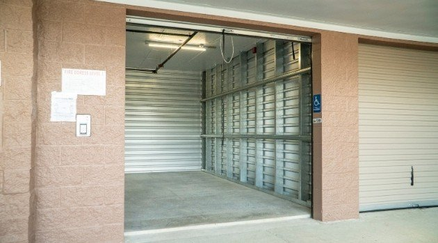 pro guard self storage 20554 little valley road ne poulsbo washington 98370 storage units 11