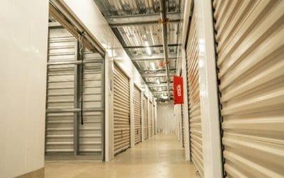 Storage Stories: Staff Sergeant Joseph Christie