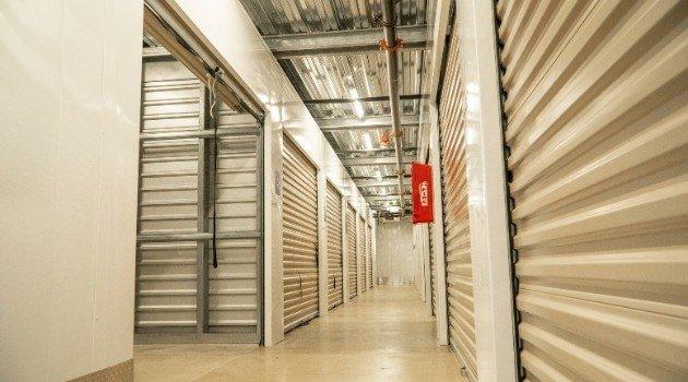 pro guard self storage 20554 little valley road ne poulsbo washington 98370 storage units 13