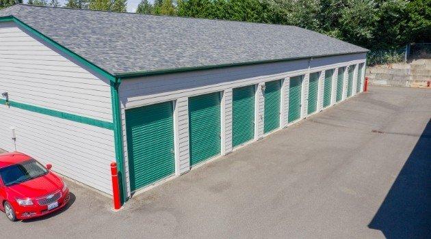 pro guard self storage 20554 little valley road ne poulsbo washington 98370 storage units 16