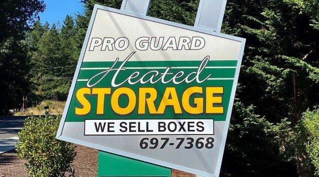 pro guard self storage 20554 little valley road ne poulsbo washington 98370 storage units 2