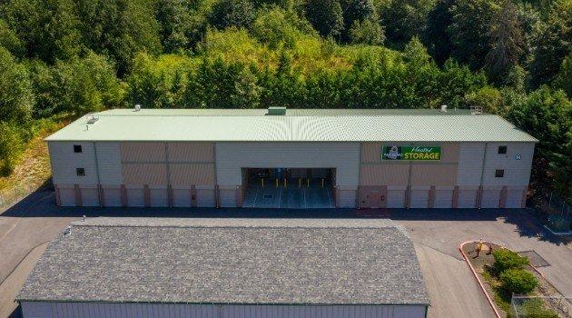 pro guard self storage 20554 little valley road ne poulsbo washington 98370 storage units 8