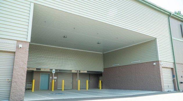 pro guard self storage 20554 little valley road ne poulsbo washington 98370 storage units 9