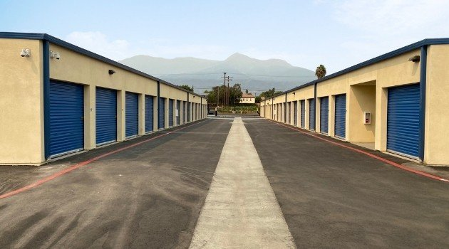 storage units rancho cucamonga california west coast self-storage