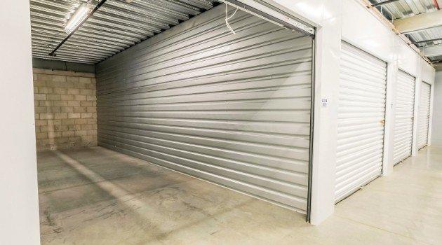 west coast self storage carlsbad 2405 cougar drive carlsbad california 92010 - storage units 11