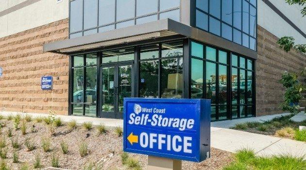 west coast self storage carlsbad 2405 cougar drive carlsbad california 92010 - storage units 2