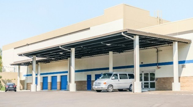 west coast self storage carlsbad 2405 cougar drive carlsbad california 92010 - storage units 8