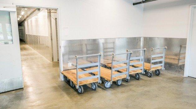 west coast self storage carlsbad 2405 cougar drive carlsbad california 92010 - storage units 9