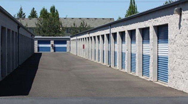 Springfield Secure Storage 2750 Pheasant Rd springfield oregon 97477 units 2(1)