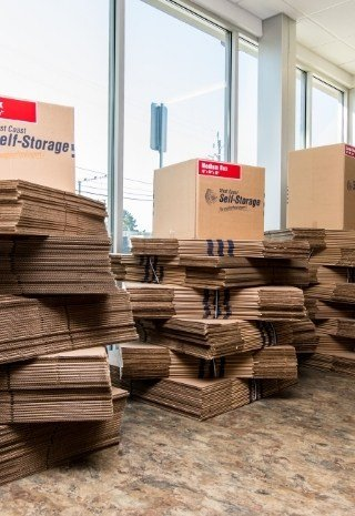 moving boxes west coast self storage(1)